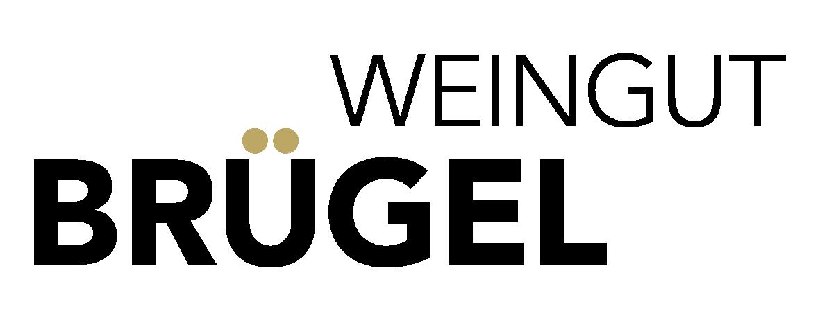 Weingut Brügel-Logo